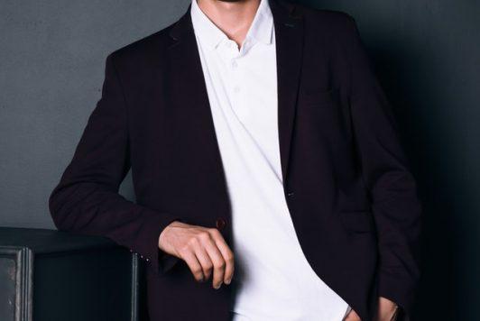 businessman-contemporary-corporate-532220
